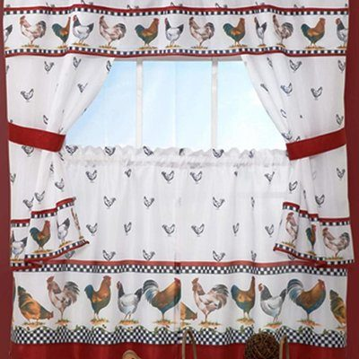 Curtain Themes For Rustic Log Cabins Everything Homes